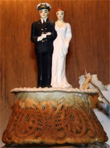 wedding-cake-topper-pullen-778972