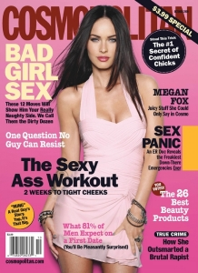 megan-fox-cosmopolitan-magazine-october-2009